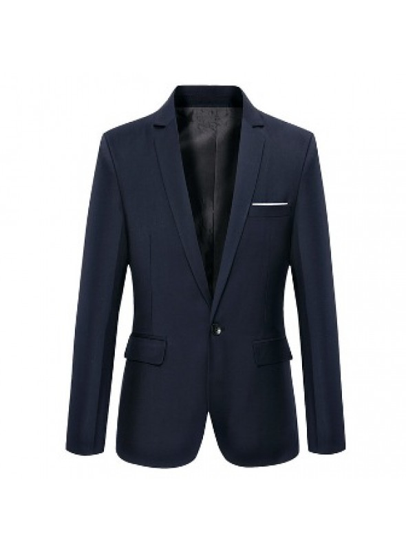 Blazer-Boys(9th-12th STD)