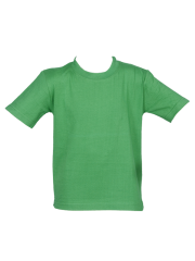 SPORTS T-SHIRTS  (VIJAYANAGARA HOUSE) (TBSM-STD-4 to STD-12)