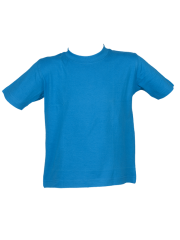 SPORTS T-SHIRTS (GANGA HOUSE) (TBSM & TBSG-STD-4 to STD-12)