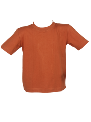 SPORTS T-SHIRTS (CHALUKYA HOUSE) (TBSM & TBSW-STD-4 to STD-12)