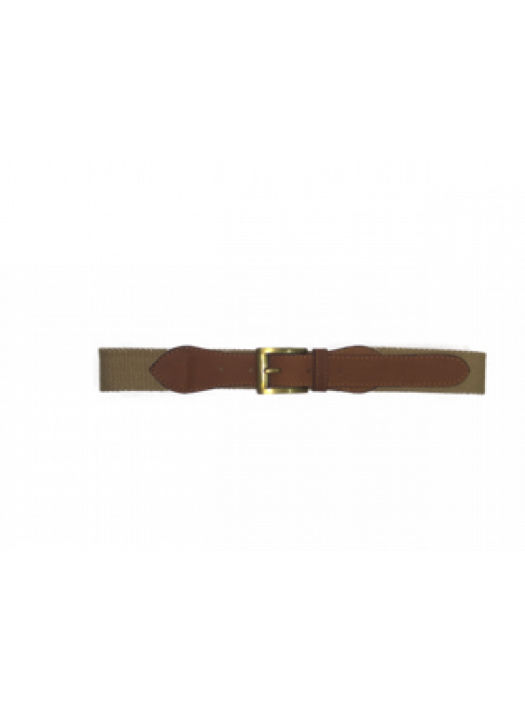 Belt-{Tape} (1st-8th STD)