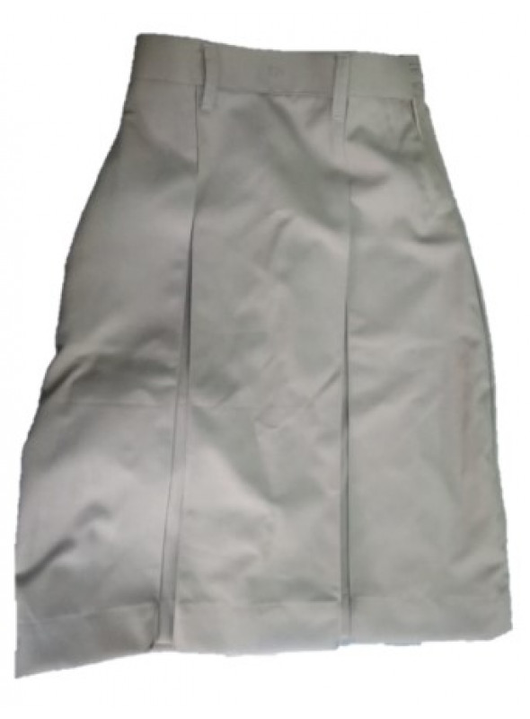 Half Skirt (9th STD-12th STD)